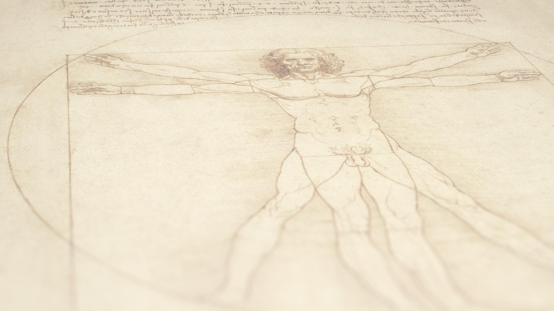 Eine Reise durch den Körper – Gleichgewicht